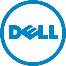 Zasilacz do laptopa Dell adapter 90W (D09RM)