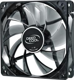 Deepcool Wind Blade 120WH (XDC-WB120WH)