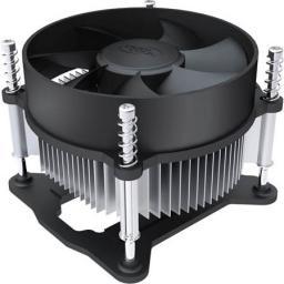 Chłodzenie CPU Deepcool TDP 65W,Intel (XDC-11508)
