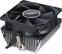 Chłodzenie CPU Deepcool 80mm, AMD, TDP 65W (CK-AM209)