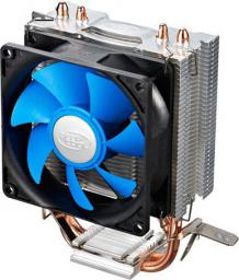 Chłodzenie CPU Deepcool Ice Edge Mini FS (DP-MCH2-IEMV2)