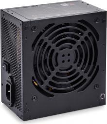 Zasilacz Deepcool DN500 500W (XDC-DN500)