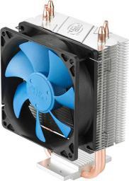 Chłodzenie CPU Deepcool Gammaxx 200, Intel, AMD, 95W TDP (XDC-GAMMAXX200T)