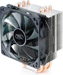 Chłodzenie CPU Deepcool Gammaxx 400 (DP-MCH4-GMX400)