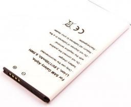 Bateria MicroSpareparts Mobile Samsung EB-BG850BBC (MSPP2984)