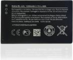 Bateria MicroSpareparts Mobile Nokia BL-4UL (MSPP2614)