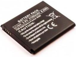 Bateria MicroSpareparts Mobile Samsung Battery EB-L1L7LLU (MSPP2937)