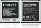 Bateria MicroSpareparts Mobile B450BE, 2000mAh (MSPP2998)