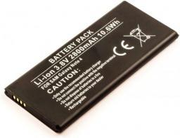 Bateria MicroSpareparts Mobile Samsung EB-BN910BBE (MSPP4305)