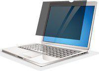 """Filtr MicroSpareparts Prywatyzujący 22"""" Wide 16:10 (MSPF0022)"""
