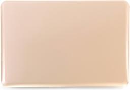 "Etui Tucano Nido Hard-shell do MacBook 12"" (HSNI-MB12-GO)"