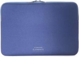 "Etui Tucano Second Skin do MacBook Air 13"" Niebieski (BF-E-MBA13-B)"