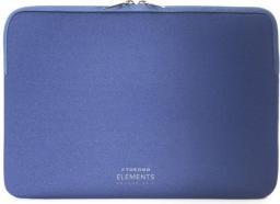 "Etui Tucano Second Skin Elements MacBook Pro 13"" (BF-E-MB13-B)"