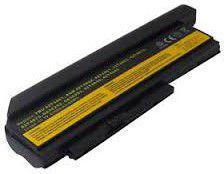 Bateria Lenovo 9 Cell (42T4941)