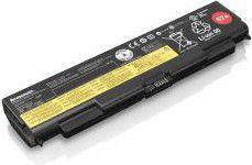 Bateria Lenovo 57+, 6 Cell (45N1149)
