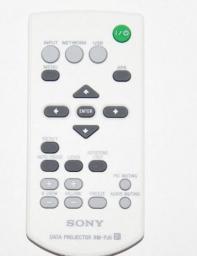 Sony RM-PJ6 (148717712)