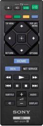 Pilot RTV Sony RMT-B127P  (149268111)