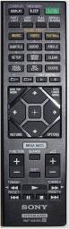 Pilot RTV Sony RMT-AM120 (149296011)