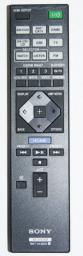 Pilot RTV Sony RMT-AA130U (149301411)