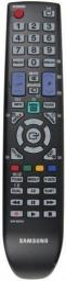 Pilot RTV Samsung TM950SAMSUNG (BN59-00939A)