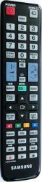 Pilot RTV Samsung AA59-00508A