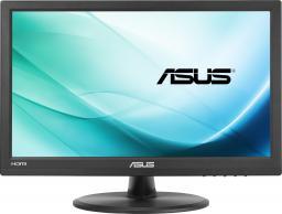 Monitor Asus VT168H (90LM02G1-B02170)