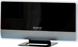 Antena RTV Maximum DA-1600 z filtrem LTE (18816)
