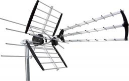 Antena RTV Maximum zewnętrzna VHF / UHF (20651)