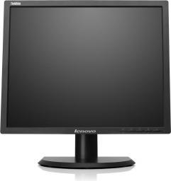 Monitor Lenovo LT1913p