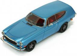 Premium X Volvo P1800 ES Rocket 1968 (0494)