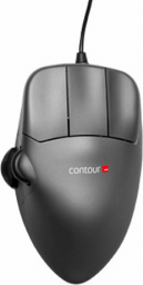 Mysz Contour Small (CMO-GM-S-R)