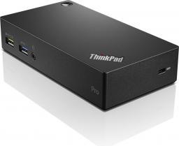 Stacja/replikator Lenovo Pro Dock SA (40A70045SA)
