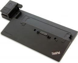 Stacja/replikator Lenovo ThinkPad Dock (40A10090DK)