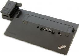 Stacja/replikator Lenovo Basic Dock (40A00065DK)