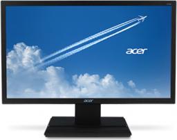 Monitor Acer V246HLbid