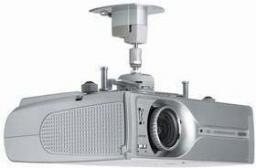 Uchwyt do projektorów SMS CL F75 A/S (AE014015)