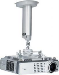 Uchwyt do projektorów SMS CL F700 A/S  (AE014028)