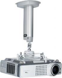 Uchwyt do projektorów SMS CL F2300 A/S (AE014031)