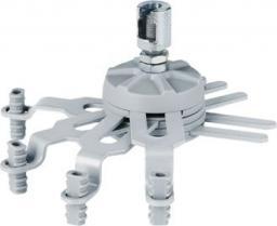 Uchwyt do projektorów SMS Unislide Silver  (AE010251)