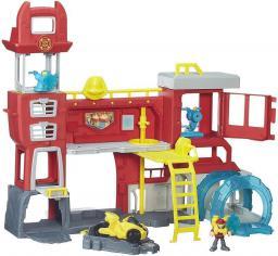 Hasbro Rescue bots (B5210)