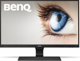 Monitor BenQ EW2775ZH