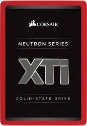 Dysk SSD Corsair Neutron XTi 1.9TB MLC SATA3 (CSSD-N1920GBXTI)
