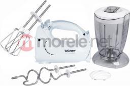 Mikser ręczny Zelmer  ZHM0807S (381.7 Symbio Mix Robi)