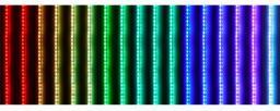 Phobya HighDensity RGB 120cm (A83141)
