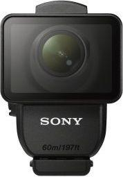 Kamera Sony HDR-AS50 (HDRAS50B.CEN)
