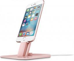 Uchwyt Twelve South HiRise Deluxe do iPhone, iPad mini i smartfonów (12-1516)