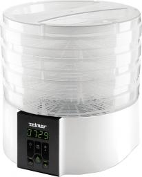 Suszarka Zelmer ZFD 2350W BPA Free