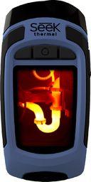 Seek Thermal  kamera termowizyjna (RW-EAA)