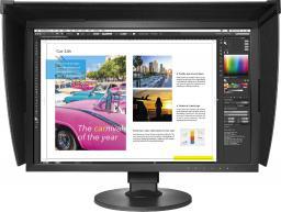 Monitor Eizo ColorEdge CG2420-BK