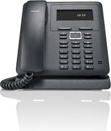 Telefon Gigaset PRO Maxwell Basic (S30853-H4002-R101)